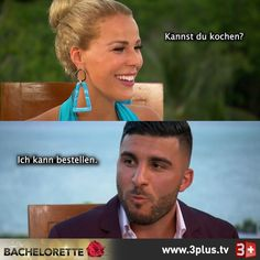 "Die Bachelorette (Schweiz) on Instagram: ""Lasst es euch schmecken! 😋 @_o.sarracino @chanelleofficial_  . . . #diebachelorette2020 #bacheloretteschweiz #3plus #tv #tvtipp #chanelle…"" Rowdy Ronda, Becky Lynch, Ronda Rousey, Bliss, Baseball Cards, Instagram, Switzerland, Ronda Rosey"