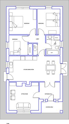 Bungalow house plans ireland 5 bed house plans from xplan ireland house plans no 22 ballinter blueprint home plans house plans house designs planning applications architectural designed house designs malvernweather Images