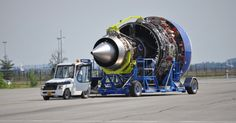 engine (Trent XWB) being delivered to Airbus at Toulouse x Turbine Engine, Gas Turbine, Rolls Royce Trent 1000, Aircraft Engine, Jet Engine, Landing Gear, Boeing 777, Toulouse, Aviation