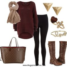22-Cozy-Combinations-for-Cold-Days-21