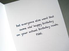 90 Belated Birthday Ideas Belated Birthday Belated Birthday Card Birthday