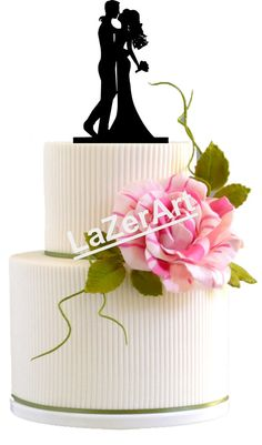 Hey, I found this really awesome Etsy listing at https://www.etsy.com/listing/190904297/wedding-cake-topper-first-kiss