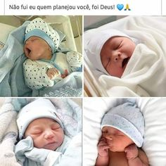 Cute Babies, Baby Kids, Baby Boy, Chernobyl, Braided Hairstyles For Wedding, Plastic Laundry Basket, Sims, Children, Samara