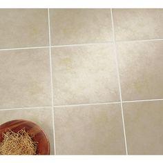 Wickes Urban Beige Ceramic Wall & Floor Tile 330 x Glazed Ceramic Tile, Ceramic Floor Tiles, Bathroom Floor Tiles, Wall And Floor Tiles, Bathroom Wall, Wall Tiles, Exterior Tiles, Tiled Hallway, Buy Tile