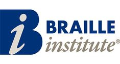 1.  Braille Institute 2. Persons with Visual Impairments 3. 741 North Vermont Ave, Los Angeles CA 20029 4. 323-663-1111 5 . Main Number 6. Volunteers/internships/ Unpaid 7. Volunteers serve as teachers and discussion group leaders, recorders and clerical work  8. English 9. Monday- Friday 8:30am- 5pm/ Commit two hours per week 10. http://www.brailleinstitute.org/