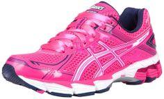 ASICS GT 1000 2 PR Running Shoes hot pink women's size 8.5 NEW http://www.ebay.com/itm/ASICS-GT-1000-2-PR-Running-Shoes-hot-pink-womens-size-8-5-NEW-/251549669211?pt=US_Women_s_Shoes&hash=item3a9187575b