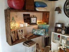 Design35 store..