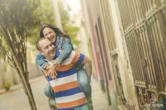 #Love #Photo #Cinemawedding #Wedding #Cinema