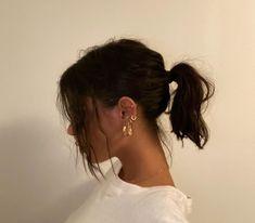 hair accessories aesthetic hair accessories - hair accessories for women - hair accessories headbands - hair accessories storage - hair accessories diy - hair accessories wedding - hair accessories aesthetic - hair accessories for women headbands Hair Inspo, Hair Inspiration, Spiderbite Piercings, Dermal Piercing, Aesthetic Hair, Grunge Hair, Dream Hair, Hair Day, Pretty Hairstyles