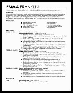 Medical Assistant Resume Samples Entry Level Resumesamples  Home