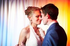 7 Unexpected, Perfect First Dance Songs for Your Wedding