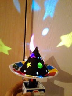 Diy And Crafts, Arts And Crafts, Paper Crafts, Diy For Kids, Crafts For Kids, Pet Furniture, Craft Corner, Family Day, Diy Toys