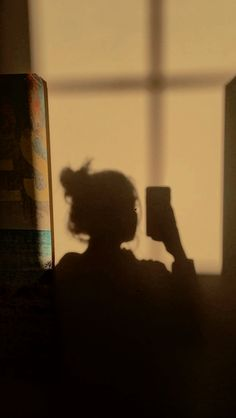 Black Aesthetic Wallpaper, Aesthetic Backgrounds, Aesthetic Wallpapers, Shadow Photography, Girl Photography Poses, Girl Shadow, Shadow Pictures, Shadow Pics, Ghost Pictures
