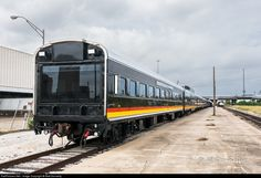 RailPictures.Net Photo: Kansas City Southern Railway n/a at Houston, Texas by Matt Donnelly