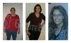 BeLiteWeight's very own Jamie shares her story 7 years after having her lap band to bypass revision surgery. She lost the weight and kept it off!
