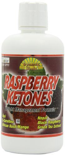Dynamic Health Juice Blend Liquid Dietary Supplement Raspberry Ketones 32 Ounce -- Details can be found by clicking on the image. Raspberry Fruit, Raspberry Ketones, Fat Burner Supplements, Weight Loss Supplements, Juicing For Health, Diet Books, Sports Nutrition, Diet Pills, How To Increase Energy