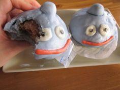 Da Washoku Kitchen:  Slime NIKUMAN