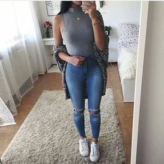 Find More at => http://feedproxy.google.com/~r/amazingoutfits/~3/yzwFav4JH9o/AmazingOutfits.page