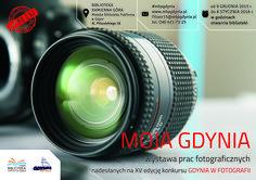"""Wystawa XV edycji konkursu """"Gdynia w fotografii"""" People, Photography, Fotografia, Photograph, Fotografie, Photoshoot, People Illustration, Folk"""