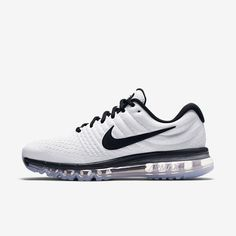 online store 1140f 55ed0 40 Best air-max-homme images | Mens shoes uk, Arsenal, Mens nike air