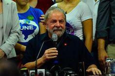 RS Notícias: Promotoria de São Paulo pede prisão preventiva de ...