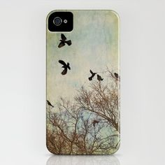 cool phone cases, but $35 is a bit out of my price range for a phone case.