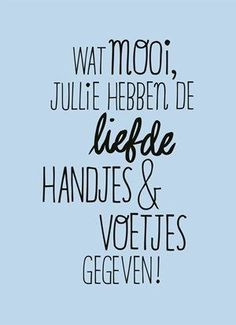 😂 echt✋he😂 *😊mmmmmmmm😊no words nor smiley for that😊❤💋 Baby Quotes, Me Quotes, Funny Quotes, Qoutes, Laura Lee, Cool Words, Wise Words, Dutch Quotes, Wishes For Baby