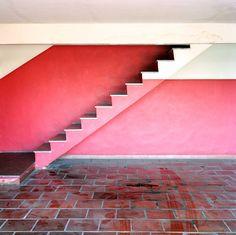 NIEUW WERK: Stairway to Heaven | Jur Oster en Vera van de Sandt