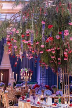 disney fairytale garden, disney fairytale garden The Importance of Trees in Garden Arrangement! Nurseries that Wallgrass and Artificial Grass Used! Fairytale Garden, Fairytale Party, Fairytale Weddings, Disney Weddings, Wedding Disney, Themed Weddings, Romantic Wedding Receptions, Romantic Weddings, Wedding Venues