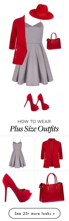 """Untitled #1255"" by sylviabunny on Polyvore featuring moda, Qupid, Prada, Filù Hats, women's clothing, women, female, woman, misses e juniors"