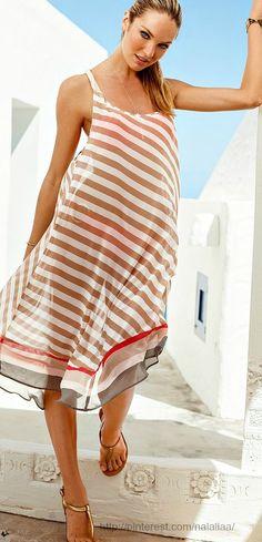 Candice Swanepoel for VS Swim Van Sweete Candice Swanepoel, Beach Dresses, Summer Dresses, Summer Fashions, Vs Swim, Victoria's Secret, Swimwear Cover Ups, Victoria Dress, Victoria Secret Swim