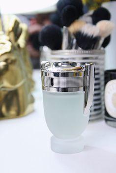 Best Fragrance For Men, Best Fragrances, Sephora, Aqua, Perfume Store, Best Perfume, Rings For Men, Luxury, Fragrance