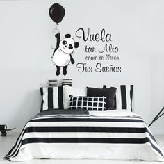 Discover recipes, home ideas, style inspiration and other ideas to try. Wall Decals For Bedroom, Room Wall Decor, Sophisticated Teen Bedroom, Farm Animal Coloring Pages, Diy Wall Painting, Wall Drawing, Dining Room Walls, Cool Rooms, Wall Spaces