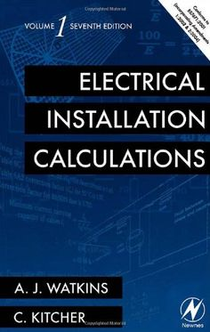 A Textbook Of Electrical Technology Volume 1 Basic Electrical