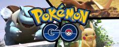 VEM, MONSTRO! Site famoso diz que Pokémon GO será lançado dia 31 no Brasil - TecMundo