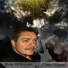 Check out Ron Whippo on ReverbNation