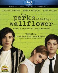 The Perks of Being a Wallflower [Blu-ray] highly rated 8.1/10 only $18.99 Just real, and moving, and touching. Go see this movie! http://most-popular-movies.com/action-adventure/the-perks-of-being-a-wallflower-bluray-bluray-com/#
