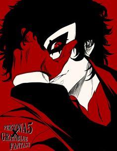 Persona Five, Persona 5 Anime, Persona 5 Joker, Games Memes, Ren Amamiya, Best Rpg, Shin Megami Tensei Persona, Akira Kurusu, Super Smash Bros