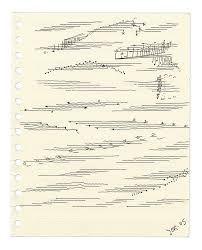 Image result for Martin Davorin jagodic images Sheet Music, Artists, Image, Visual Arts, Artist, Music Score, Music Notes