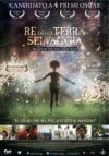 Re della terra selvaggia - il trailer italiano e una clip in esclusiva