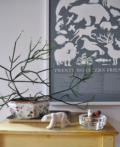 http://www.etsy.com/listing/57874852/large-print-grey-arctic-animals-poster?ref=shop_home_feat