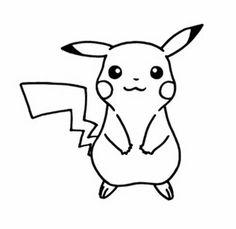 12 Melhores Imagens De Desenho De Pokemon Pokemon Desenho
