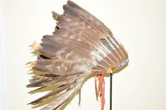 Cheyenne-(canvas from US military War Bonnet, Indian, Canvas, Military, Albums, People, Picasa, Tunic, Tela