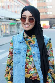 fashionwithfaith 90s inspire style hijab