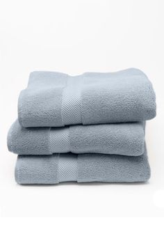 Hydrocotton Bath Towels Awesome Nordstrom Hydrocotton Bath Towels Love These  Gift Ideas Decorating Inspiration