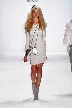 Riani-Mode-zur-MB-Fashion-Week-Berlin-Januar-2014-16.jpg (400×600)