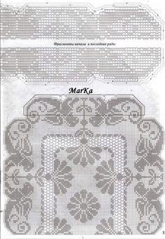 Caminho de mesa - essaroupatemhistoria - Picasa Web Albums
