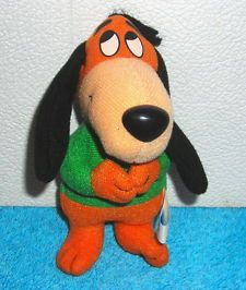Used Other Hanna-Barbera Collectibles | eBay