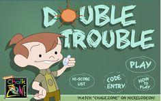 tank trouble 2, tank trouble, tank trouble 2 unblocked, tank trouble unblocked, tank trouble 3, tank trouble 3 unblocked,tank trouble 4, tank unblocked,tank trouble hacked,tiny tanks, tank games,tiny tank - http://tanktrouble-3.com/