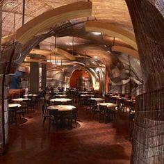 S.T.A.Y Dubai - Simple Table Alléno Yannick, Dubaï - Avis sur les restaurants - TripAdvisor